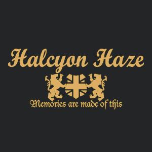 HALCYON HAZE FLAVOR SHOTS