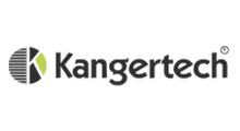 Kanger Coils