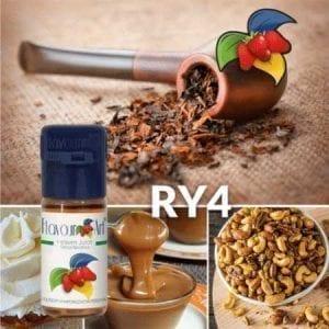 flavourart-ry4-10ml