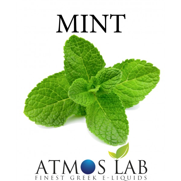 spearmint lab essay