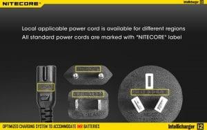 nitecore-i2_en_15