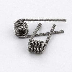 clapton-pre-made-coils-10pcs-085ohm