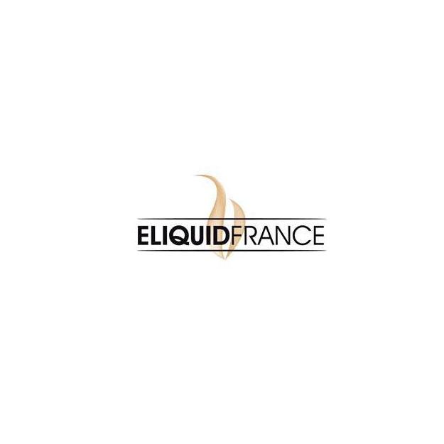 ΒΑΣΕΙΣ ELIQUID FRANCE PREMIUM
