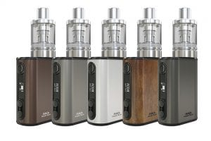 istick-power-nano-kit1_01