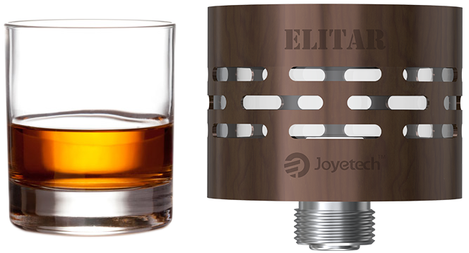 elitar-joyetech-pipe-kit_cup-design