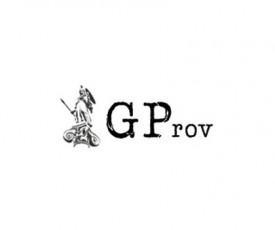 ΑΡΩΜΑΤΑ GProv