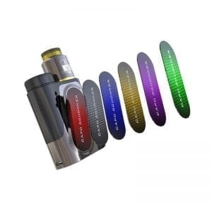 full-kit-capo-squonk-20700-100w-ijoy (3)