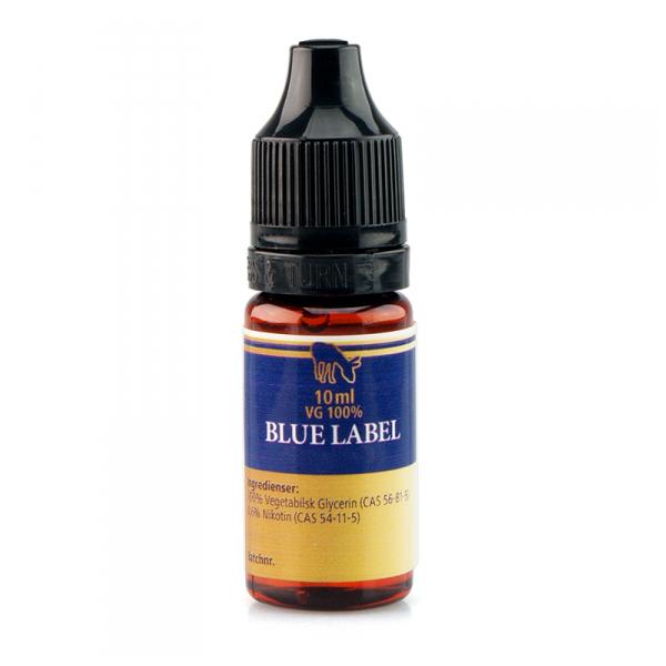 Αποτέλεσμα εικόνας για Pink Mule Nicotine Booster 100% VG - 20mg