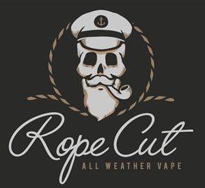 ROPE CUT FLAVOR SHOTS
