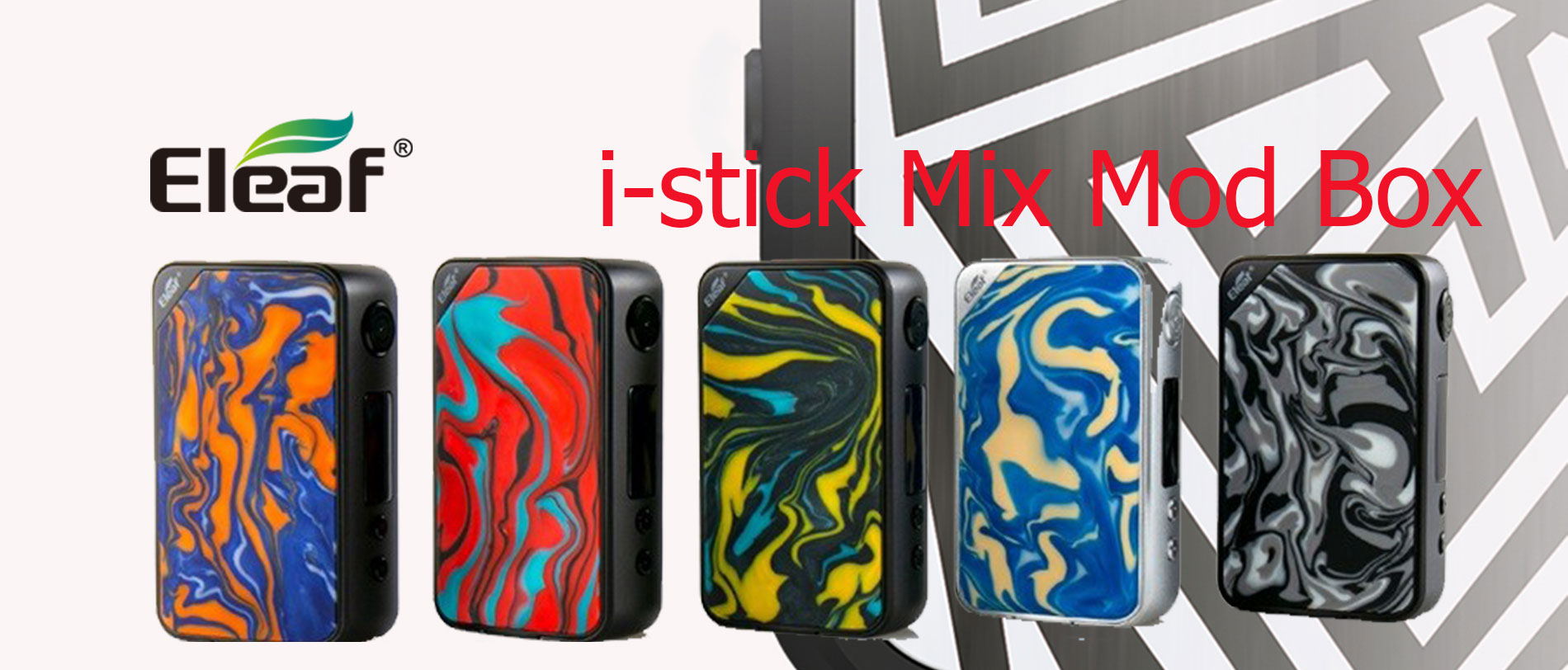 ISTICK-MIX-(2)