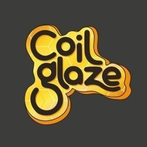 COIL GLAZE FLAVOR SHOTS