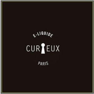 Curieux Flavour Shot