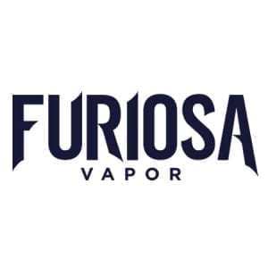 FURIOSA FLAVOR SHOTS