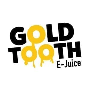 GOLD TOOTH FLAVOR SHOTS