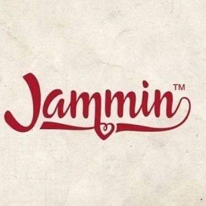 JAMMIN FLAVOR SHOTS