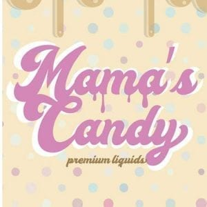 MAMMA'S CANDY
