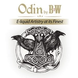 Odin by BW Flavor Shots