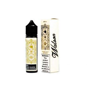 opmh-flavour-shot-watson-white-gold