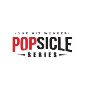 POPSICLE SERIES