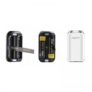skystar-revo-210-watts-aspire- (5)