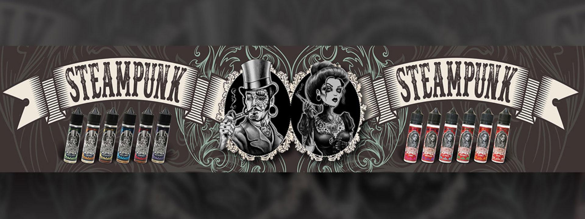 steampunk-banner