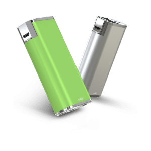 box-istick-melo-4400-mah-eleaf (1)