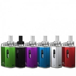 full-kit-istick-pico-baby-eleaf-