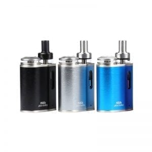 full-kit-istick-pico-baby-eleaf- (1)