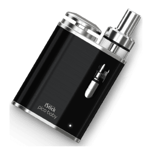 full-kit-istick-pico-baby-eleaf- (2)