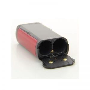 kit-r-kiss-200w-tfv-mini-v2-5ml-smoktech (4)