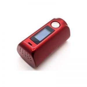 box-minikin-2-180w-touch-screen-red-asmodus