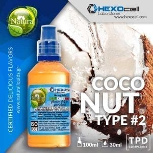 coconut-type-2-hexocell-natura-mix-shake-n-vape