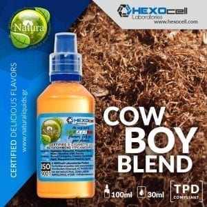 cowboy-blend-hexocell-natura-mix-shake-n-vape