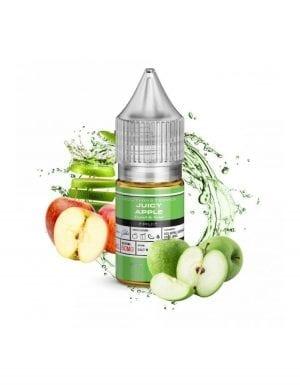 glas-basix-salt-juicy-apple-20mg-10ml
