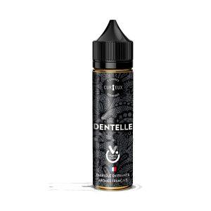 curieux-flavour-shot-dentelle