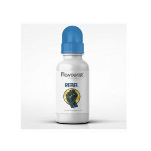 flavourist-flavours-rebel-15ml
