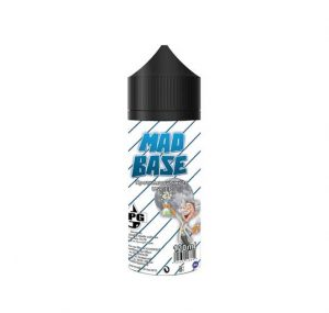 Mad_Juice_Base_120ml_PG