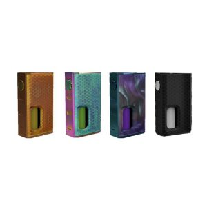 luxotic-bf-mod-color-wismec-(1)