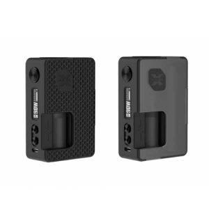 vandyvape-pulse-x-bf-box-mod