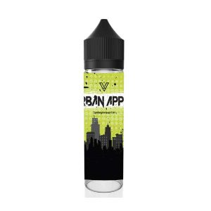 urban_apple_60ml_vnv_liquids