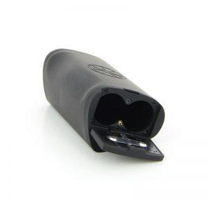 box-minikin-3-200w-asmodus (2)