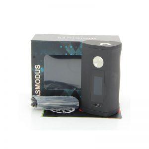box-minikin-3-200w-asmodus (3)
