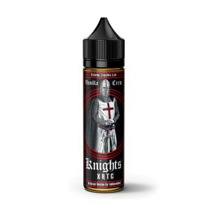 knights-xrtc