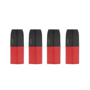 phix-vape-hard-strawberry-22-pods
