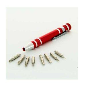 multifunction-screwdriver-thunderhead