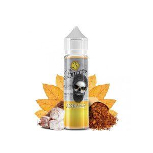 3baccos-flavour-shot-ankara