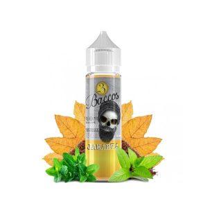 3baccos-flavour-shot-jakarta