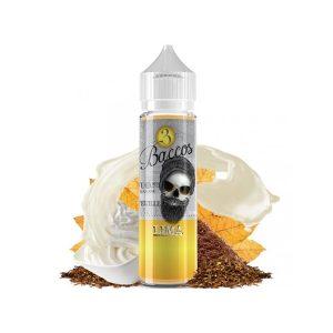 3baccos-flavour-shot-lima
