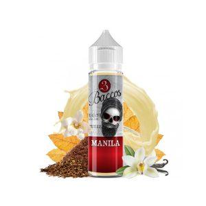 3baccos-flavour-shot-manila