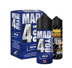 Mad_Juice_Flavor_Shots_Best-Up